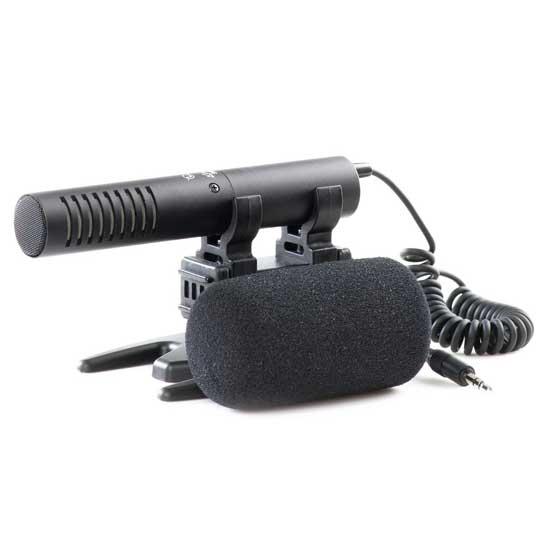 Jual Azden SMX-20 Shotgun Microphones