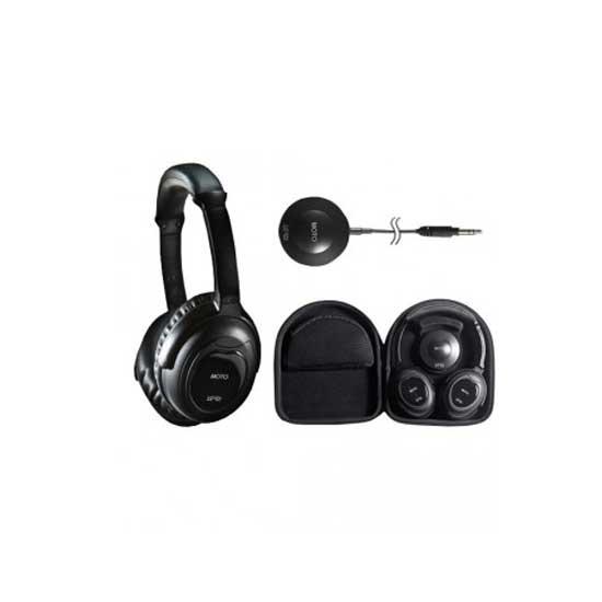 Jual Azden DW-05 Wireless Headphone