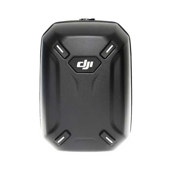 DJI Phantom 3 Advanced (FREE BACKPACK)