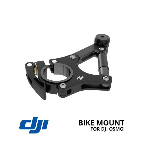 jual DJI Osmo Bike Mount