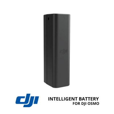 jual DJI Osmo Intelligent Battery