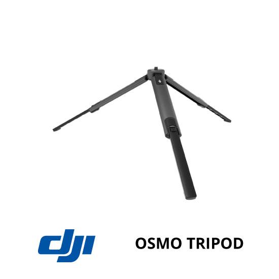 jual DJI Osmo Tripod