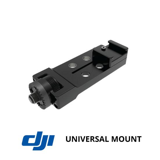 jual DJI Osmo Universal Mount