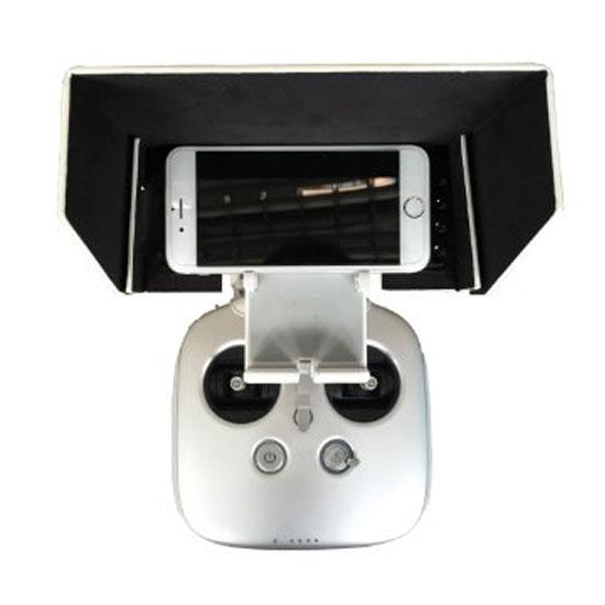 DJI Phantom 3 Remote Hood HP 5,5