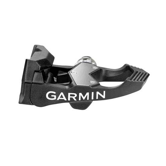 Jual Garmin Vector 2S - Harga dan Spesifikasi