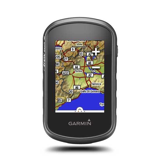 Jual Garmin eTrex Touch 35