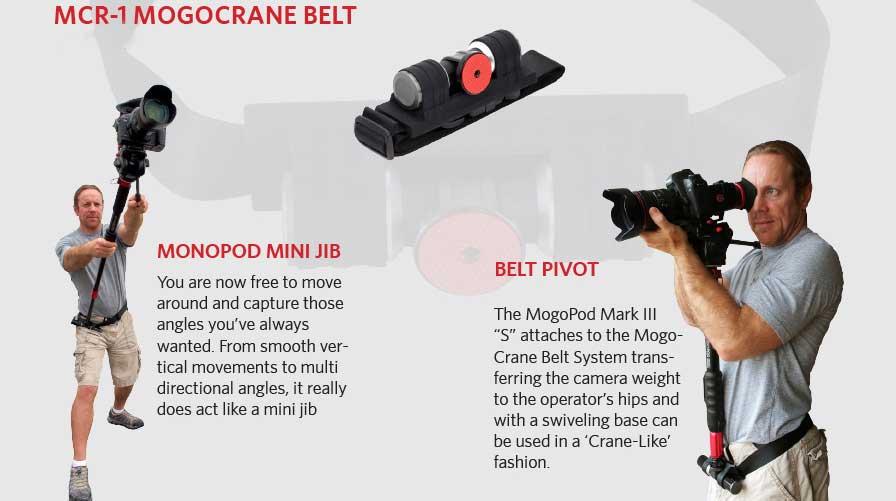IFootage-Mogocrane-Kit-S-e