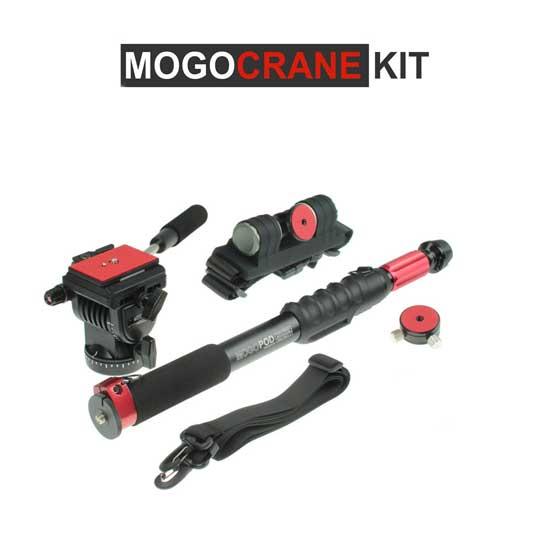 IFootage Mogocrane Kit S