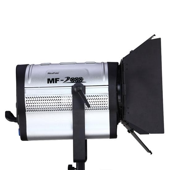 Jual Nice Fresnel Light MF-2000F