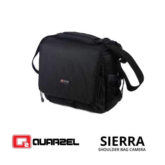 jual Quarzel Sierra