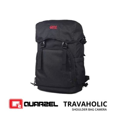 jual Quarzel Travaholic