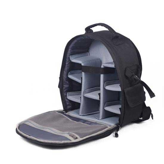 Jual Quarzel Q-Cam Micro