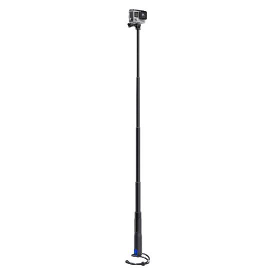 Jual SP Gadget POV Pole 37inch Telescopic Pole GoPro