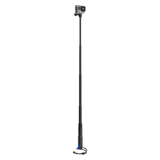 Jual SP Gadget POV Pole 37inch Telescopic Pole GoPro