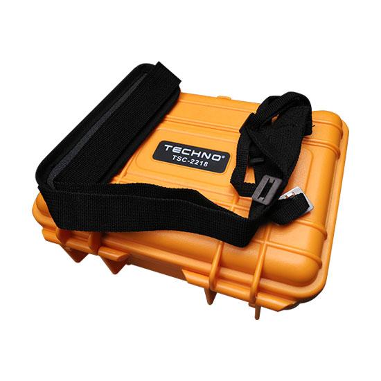 Jual Techno Waterprof Case TSC-2218