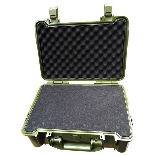 Jual Techno Waterprof Case TSC-3626