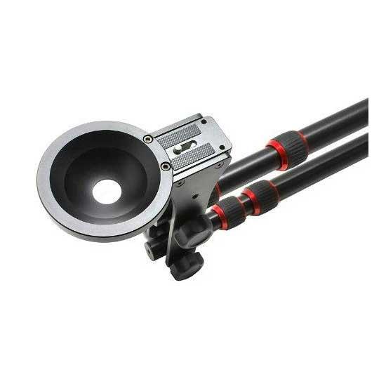 Jual Fotoplus Mini Jib CJB 3201