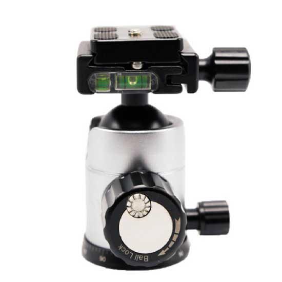 Jual Fotoplus Carbon Fiber Tripod CBK 2804