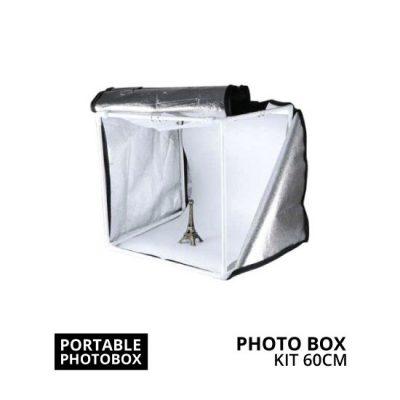 jual Photo Box Kit 60cm
