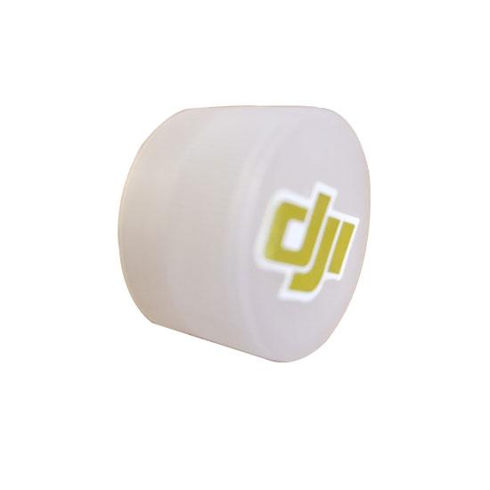 Jual DJI Phantom 3 Camera Front Cap 3rd Party