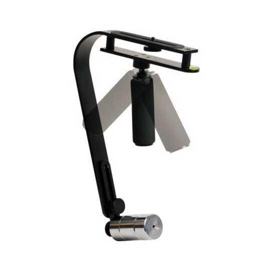 Jual Fotoplus Handheld Stabilizer CSM-104