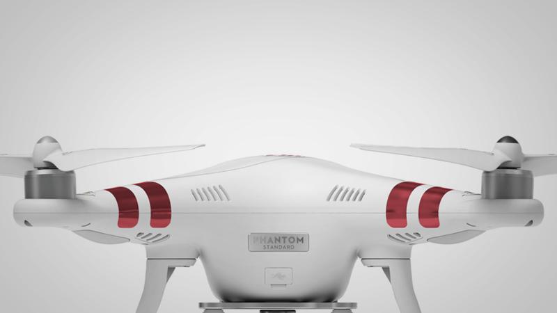 Phantom-3-standard