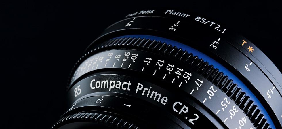 compact_prime_lenses_01