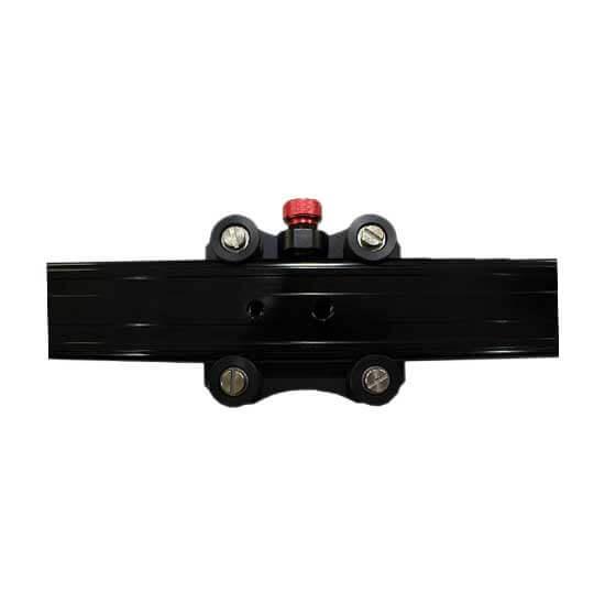 jual Fotoplus SB-80 Slider 80cm With Bearings harga murah surabaya jakarta