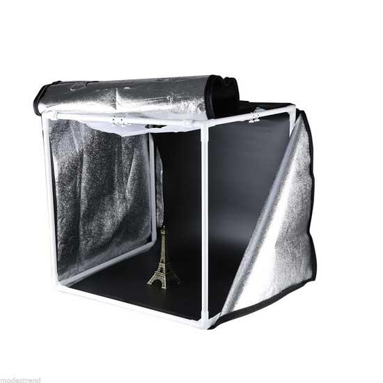 Jual Photo Box Kit 80cm