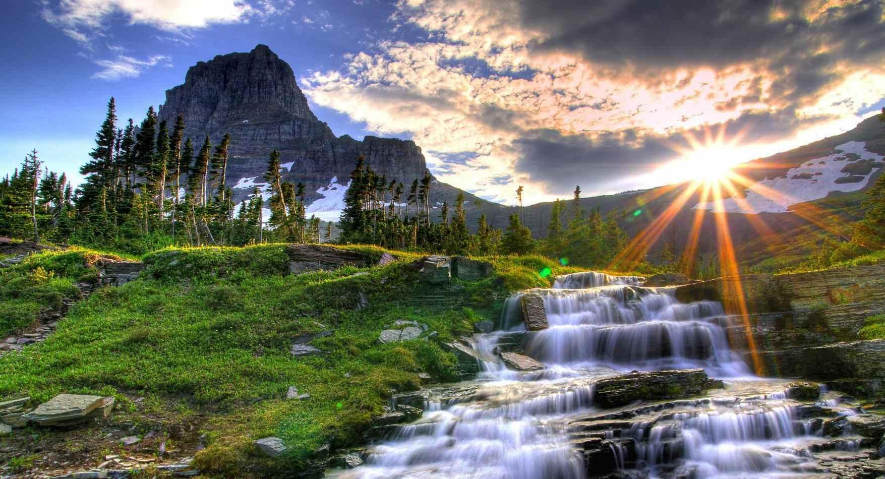 20-stunning-landscape-photography-stumbleupon-1