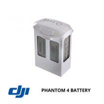 jual drone DJI Phantom 4 Battery harga murah surabaya dan jakarta