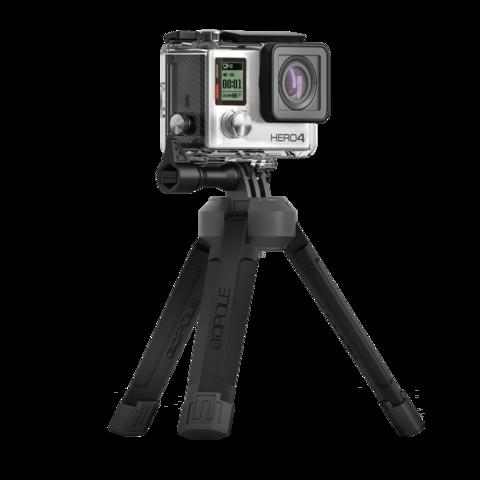 Hero-4-BASE_Camera_Front-Rotated_large