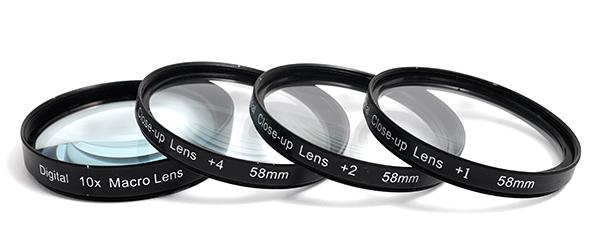 Macro_Filter_Lenses