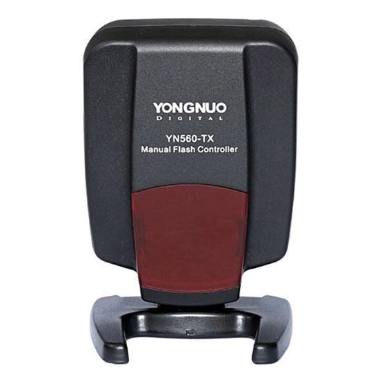 Jual YongNuo YN-560 TX Manual Flash Controller For Canon