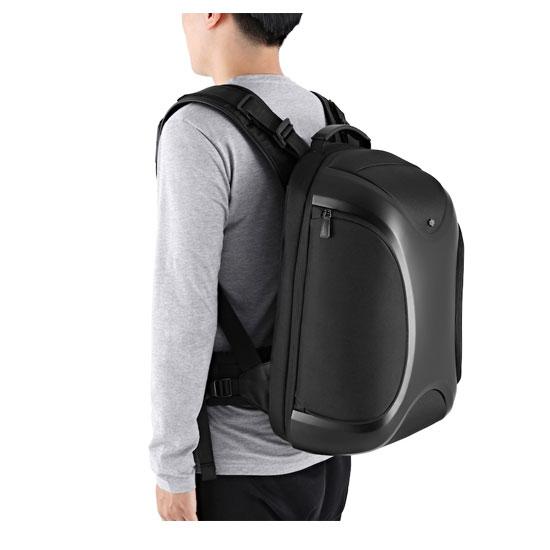 Jual DJI Phantom 4 Multifunctional Backpack For Phantom Series