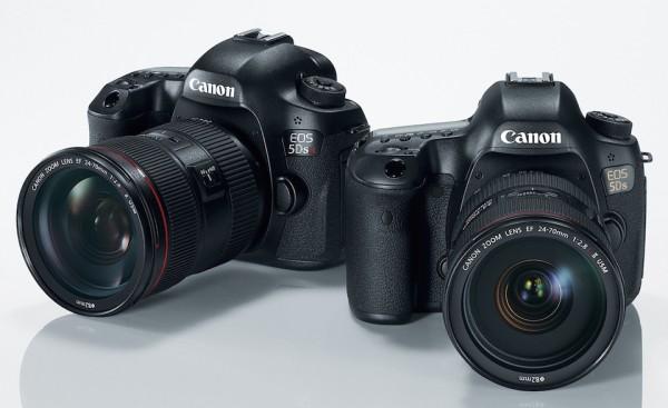 canon5ds-r-e1423212569917