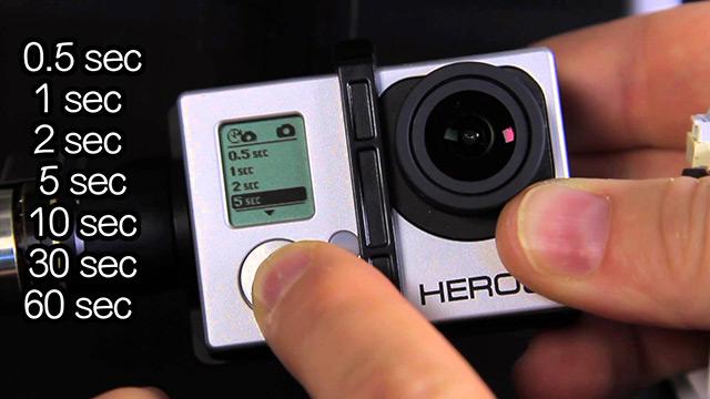 dalmCara-Setting-Video-Time-Lapse-di-GoPro-Hero-4-2