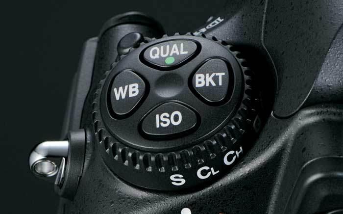 dial-nikon-d800