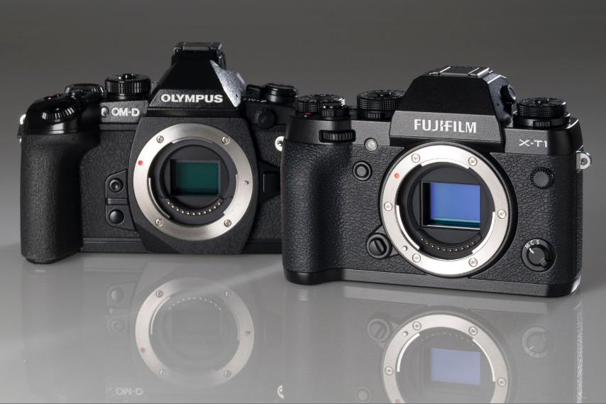fujifilm-xt1-olympus-omd-em1