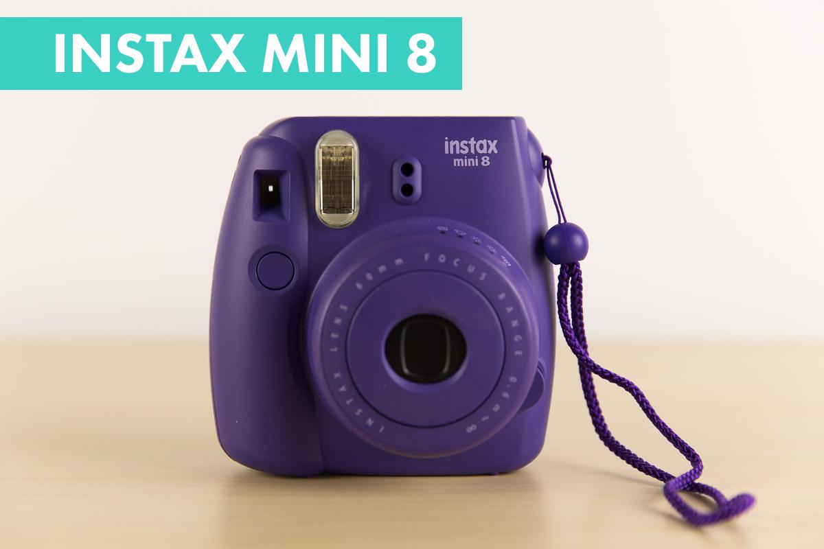 instax-mini-8