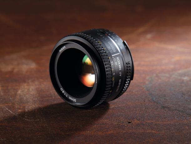 prime lens 50mm