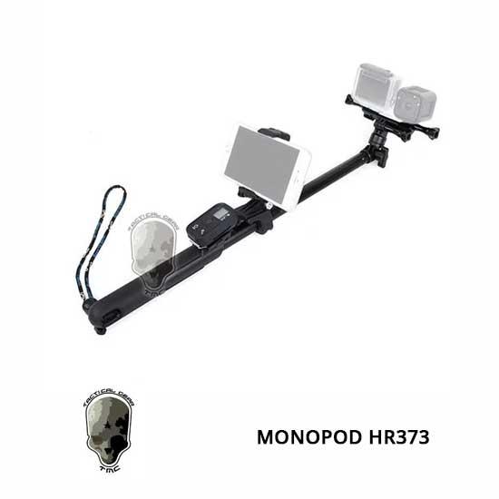 JUAL TMC MONOPOD HR373