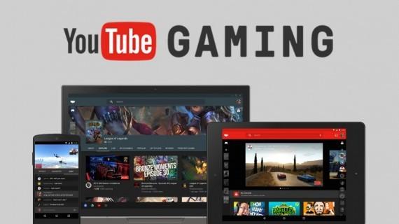 youtube-gaming-logo-970-80
