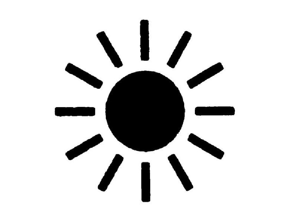 10 Daylight