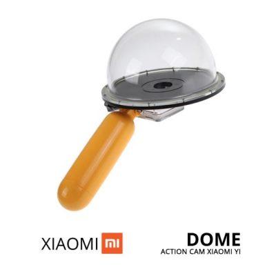 jual Dome-For-Xiaomi-Yi
