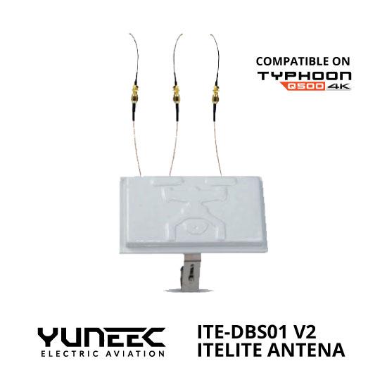 jual Itelite Antenna ITE-DBS01 V2
