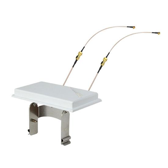 Jual Itelite Antenna ITE-DBS02