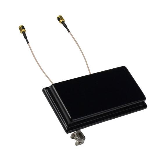 Jual Itelite Antenna ITE-DBS03 V2