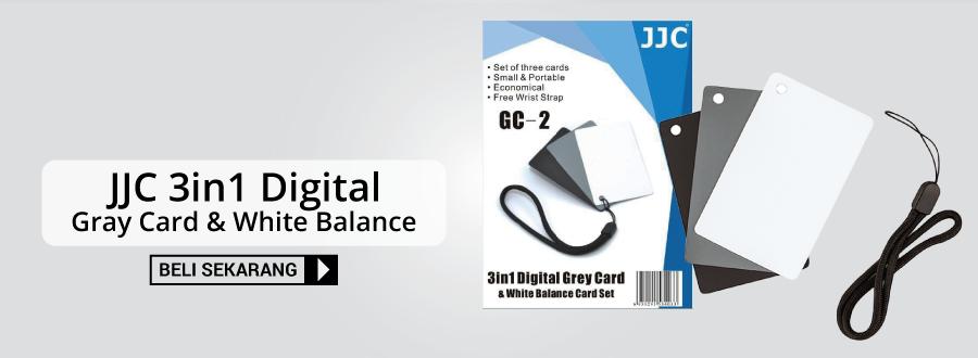 JJC-3in1-Digital-Gray-Card-&-White-Balance