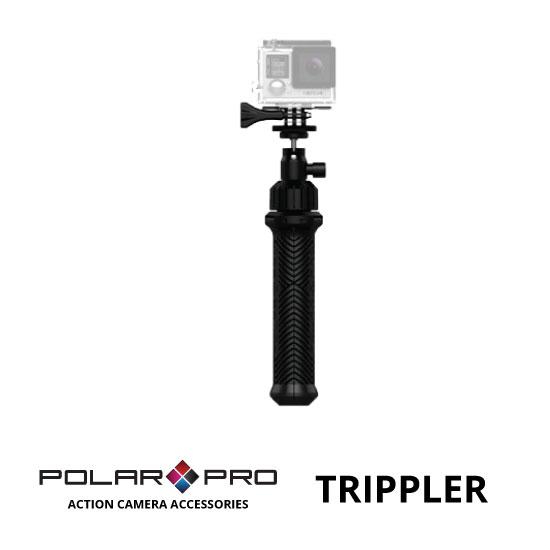 jual PolarPro Trippler